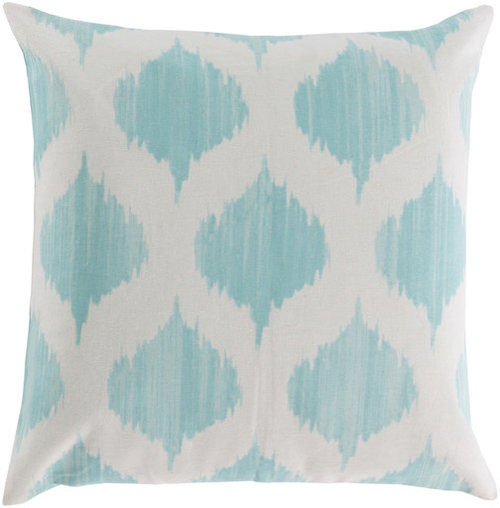 Ogee- (SY-023) - Decorative Pillows