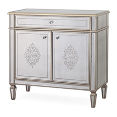 Sophia Chest Of Drawers