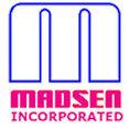 Madsen Kitchen and Baths's profile photo