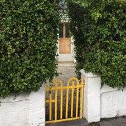 Yellow Gate Design's photo