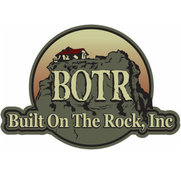 Built On The Rock's photo