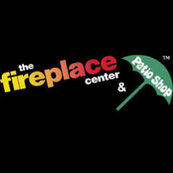 The Fireplace Center And Patio Shop