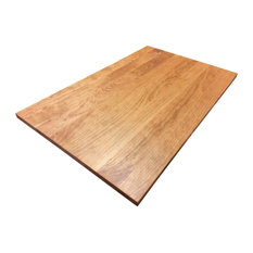 "Armani Fine Woodworking Cherry Tabletop 42""x42""x1"""