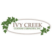 Ivy Creek Custom Cabinetry's photo