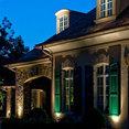 ClaroLux Landscape Lighting's profile photo