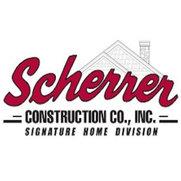 Scherrer Construction's photo