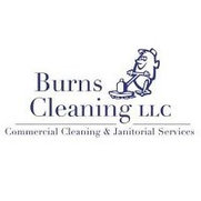 Foto de Burns Cleaning LLC