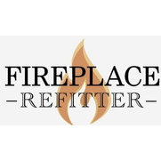 Fireplace Re-Fitter's photo