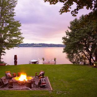 Skaneateles Lake House