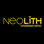 Foto de NEOLITH by TheSize