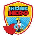 The Home Hero's profile photo