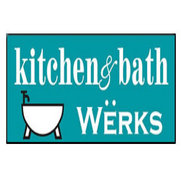 Kitchen & Bath Werks's photo