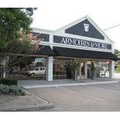 Armoires U0026 More