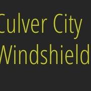 Culver City Windshield Repair's photo