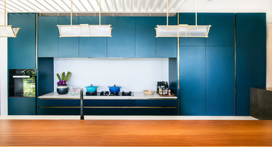 Best 15 Joinery & Cabinet Makers in Sydney, New South Wales