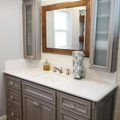 Jaureguys Design Construction Turlock CA US - Bathroom remodel turlock ca
