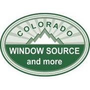 Colorado Window Source & More's photo