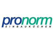 Foto von pronorm Einbauküchen GmbH