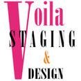 Voila Staging & Design's profile photo