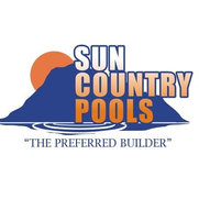 Sun Country Pools's photo