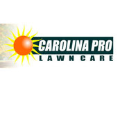 Carolina Pro Lawn Care Llc