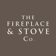 The Fireplace & Stove Co.'s photo