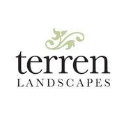Terren Landscapes's photo