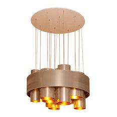 Cornelia Pendant Light, Small