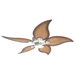 Tropical Ceiling Fans by Lighting Lighting Lighting