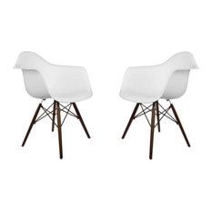 High tech toys chairs houzzHigh Tech Arm Chairs  emperor chair from sharp might make  . High Tech Arm Chairs. Home Design Ideas