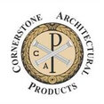 Cornerstone Architectural Products LLC's profile photo