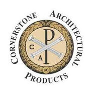 Cornerstone Architectural Products LLC's photo