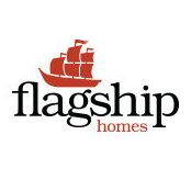 Flagship Homes Lehi Ut Us 84043