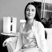 Татьяна Крыгина's photo