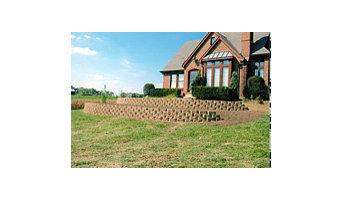Quality Landscape & Fence