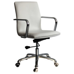 Contemporary Office Chairs by GwG Outlet