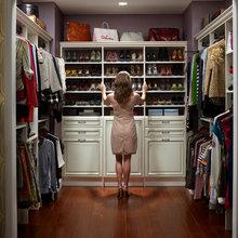 Penny's Closet
