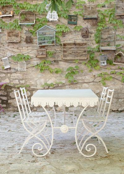 comment dresser une table dans les r gles de l 39 art. Black Bedroom Furniture Sets. Home Design Ideas
