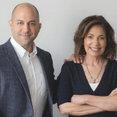 Chris Gubb & David Gubb - The Gubb Team's profile photo