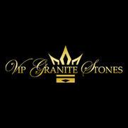 VIP Granite Inc's photo