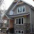 Country Roots Masonry & Landscaping Inc.'s profile photo