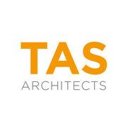 TAS Architects's photo