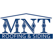MNT Roofing & Siding's photo