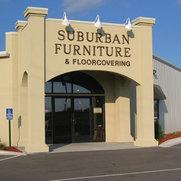 Suburban Furniture Store Waseca Mn Us 56093