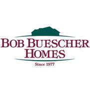 Foto de Bob Buescher Homes