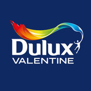 Photo de Dulux Valentine