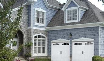 Best 15 Garage Door Sellers And Installers In Detroit | Houzz