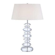 Kovacs P725 1 Light Table Lamp