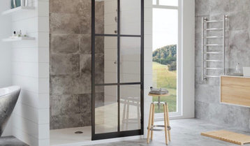 Highest-Rated Bathroom Products by Style