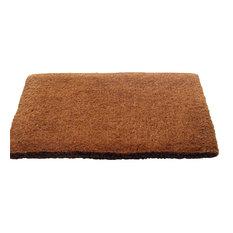 """Imperial Coco Doormat, 36""""x72"""""""